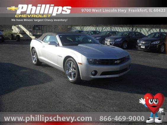 2013 Chevrolet Camaro Silver Ice Metallic Internet Price 30 499 Msrp Of 34 110 A Savings Of 3 611 Dollars Come I 2013 Chevrolet Camaro Chevrolet Camaro