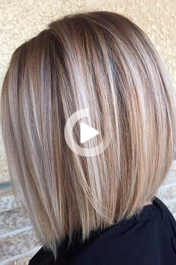 Pin On Bob Hairstyles In 2020 Bob Hairstyles Medium Bob Hairstyles Bobs Haircuts