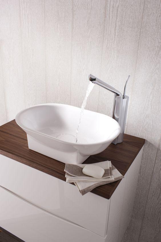 basins countertop countertop bathroom and more bathroom basin basins ...