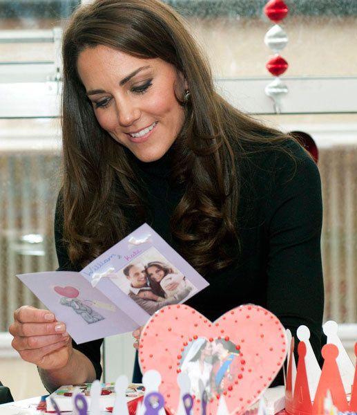 happy valentines day uk