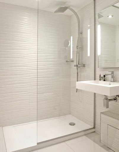 Damaged Or Dated Tile Can Be Refinished Instead Of Replaced It S An Affordable Alternative That Tile Refinishing Painting Bathroom Tiles Painting Tile Floors
