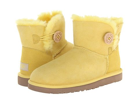 ugg factory outlet new jersey