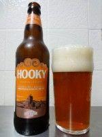 Hook Norton Hooky (Bitter)