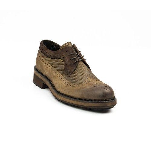 Greyder Carik Bagli Eva Taban Erkek Ayakkabi Urunu Ozellikleri Ve En Uygun Fiyatlari N11 Com Da Greyder Carik Bagli E Dress Shoes Men Shoes Mens Oxford Shoes