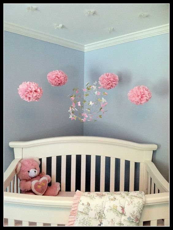 Hey, I found this really awesome Etsy listing at https://www.etsy.com/listing/83321769/baby-mobile-nursery-decor-baby-girl
