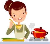 Mommy's Kitchen - Country Cooking & Family Friendly Recipes: Contact