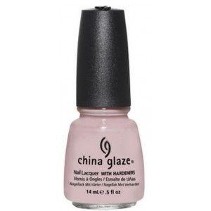 CHINA GLAZE - HOPEFUL 1