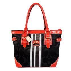 Enjoy fashion!!! Cheap Coach Purse with highest quality for you #Coach #purse #fashion #satchel