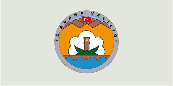 Adana Valiliği'nden 'Kamuda Etik' eğitimi - Kadirli Haber, Son Dakika Haberleri, Osmaniye Haber, Adana Haber, Kadirli Haberleri