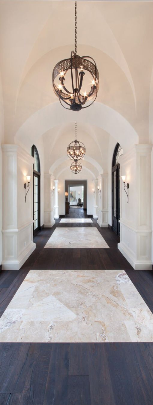 10 best images about Entryway decor on Pinterest Spanish, Entryway