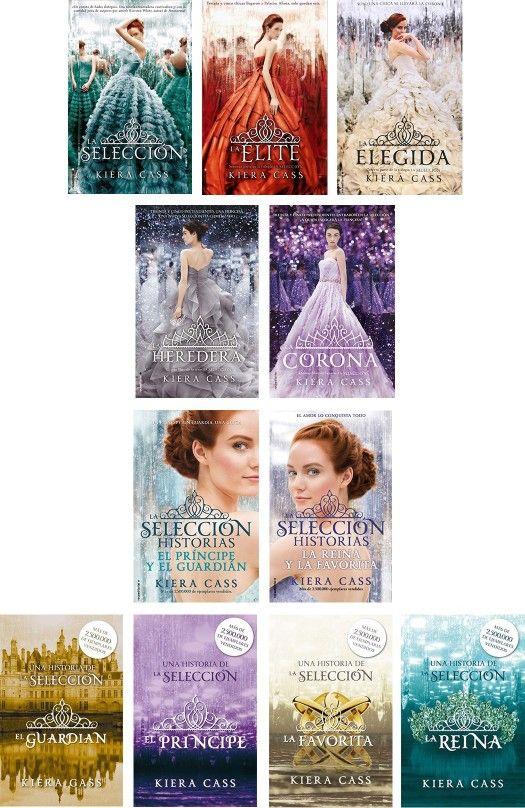Pin De Paula Pulido Em Books Livros De Adolescentes Recomendacoes De Livros Livro Para Adolescentes
