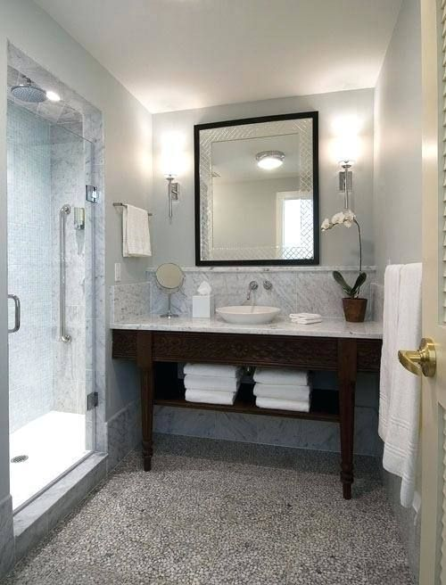 hotel bathroom design ideas hotel