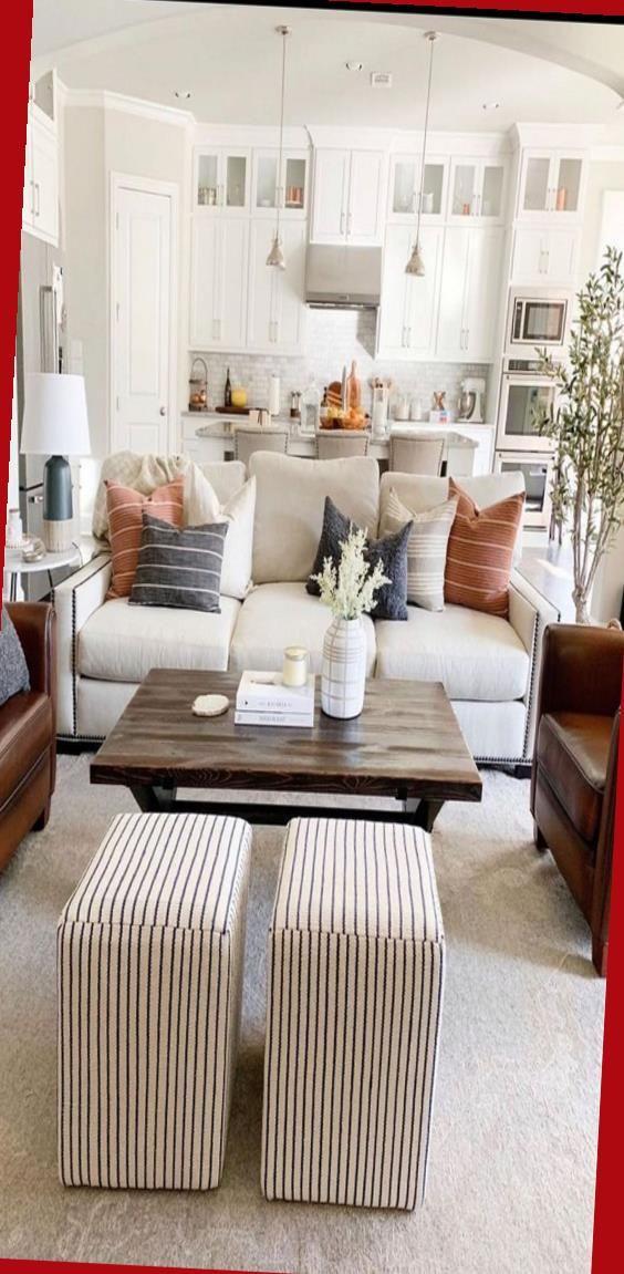 Floral Rug Farhmhouse Rug Dining Room Rug Modern Rugs Room Carpet Oriental Carpet Rug For Bathroom Design Carpet Blanket Carpet In 2020 Home Living Room Living Room Designs Living Room Inspiration #no #rugs #in #living #room