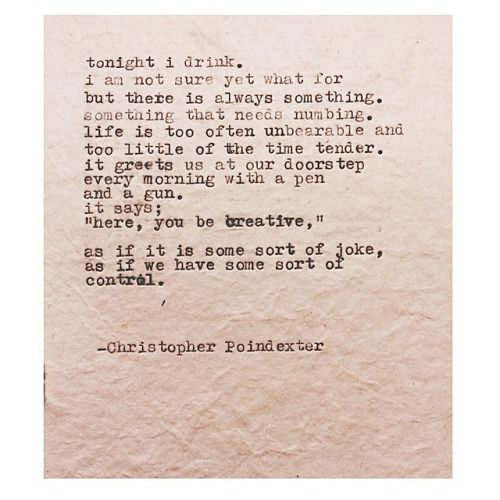 The Blooming of Madness #316 written by Christopher Poindexter