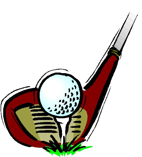 clip art  golf and golf pictures on pinterest free mini golf clipart images Golf Clip Art Free Downloads