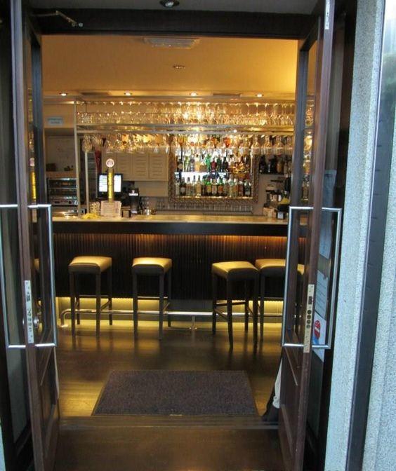 #bar #barra #odelito  Diseño: Manel decoración e interiorimo