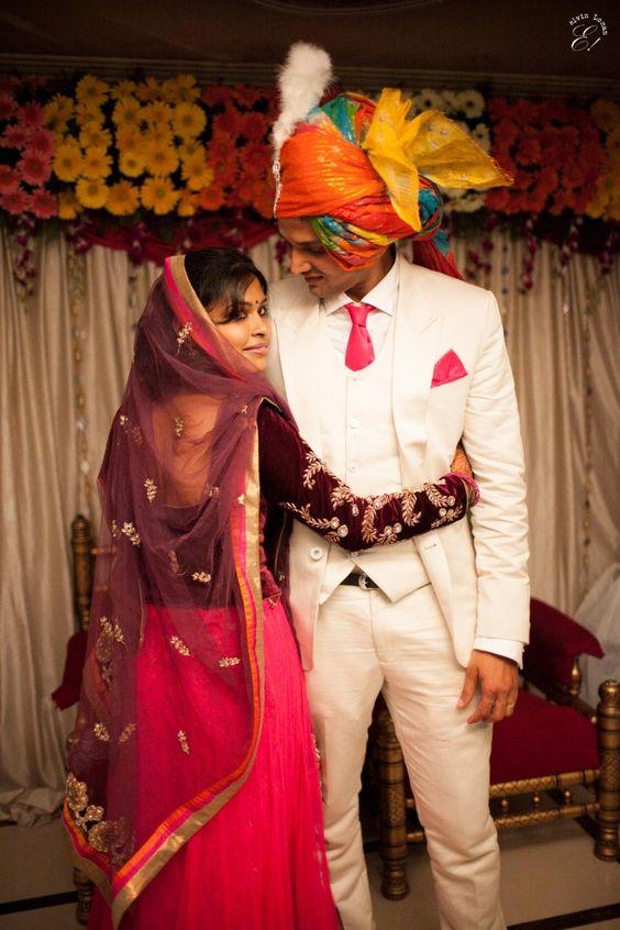Wedding couples www.weddingsonline.in