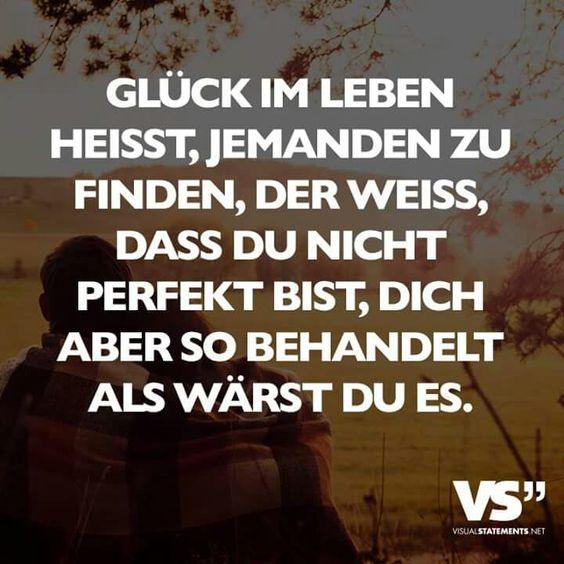 #visualstatements #liebe #glück