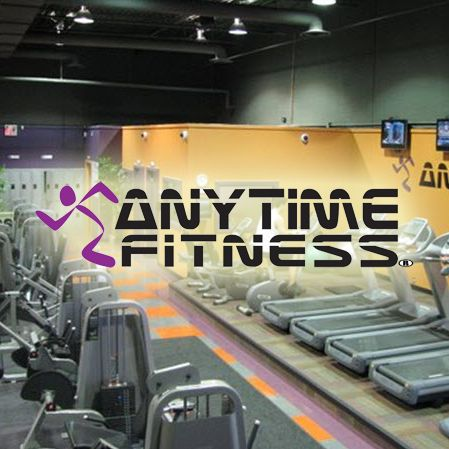 Best place for fitness 24/7!  http://gobuylocal.com/offerseo/River_Falls-WI/Anytime_Fitness/665/400/