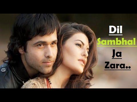 Pin On Love Songs Hindi