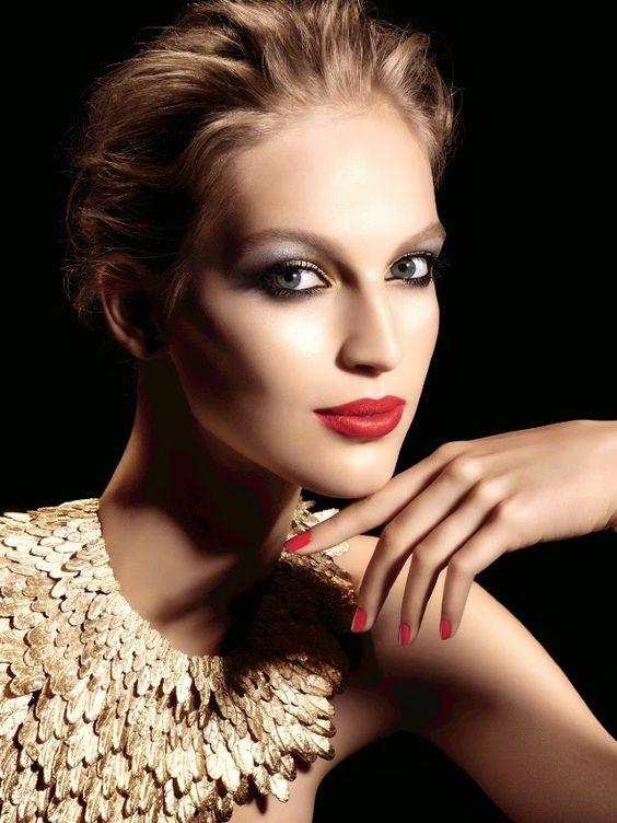 Smartologie: beauty