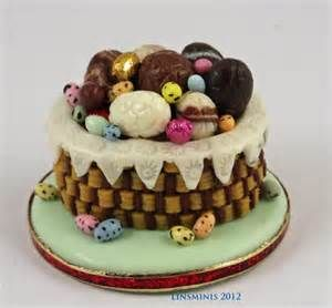 easter cakes - Bing Images