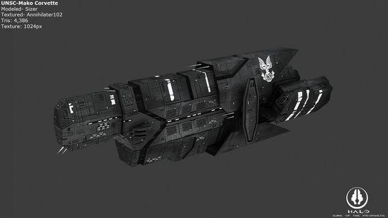 Black Tower Corporation 24673afd2b5b9ca24645506f82f63a27