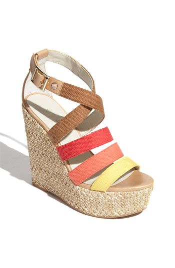 Trendy Summer  Shoes
