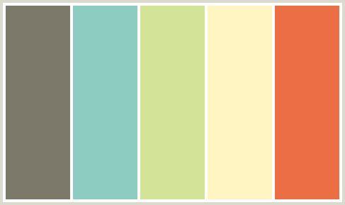 Paint colors office ideas pinterest paint colors for Blue and orange paint combinations