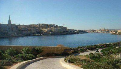 Investment Climate in Malta   Phillip Martin Micallef   LinkedIn