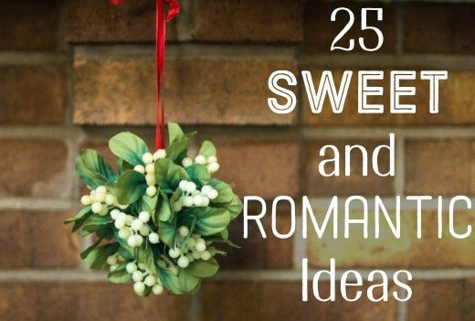 100 Ideas for Advent Calendar Fillers Good one- date related? Movies, things to get ready, tickets, etc.