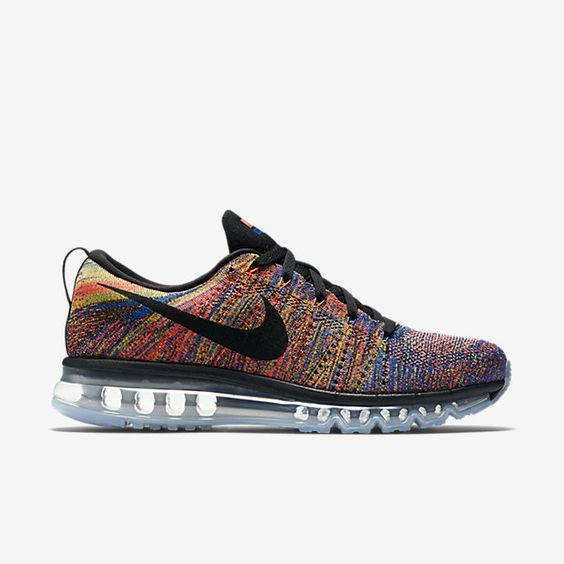 nike dunk chanvre - Nike Flyknit Air Max Men's Running Shoe #DiscountVouhers ...