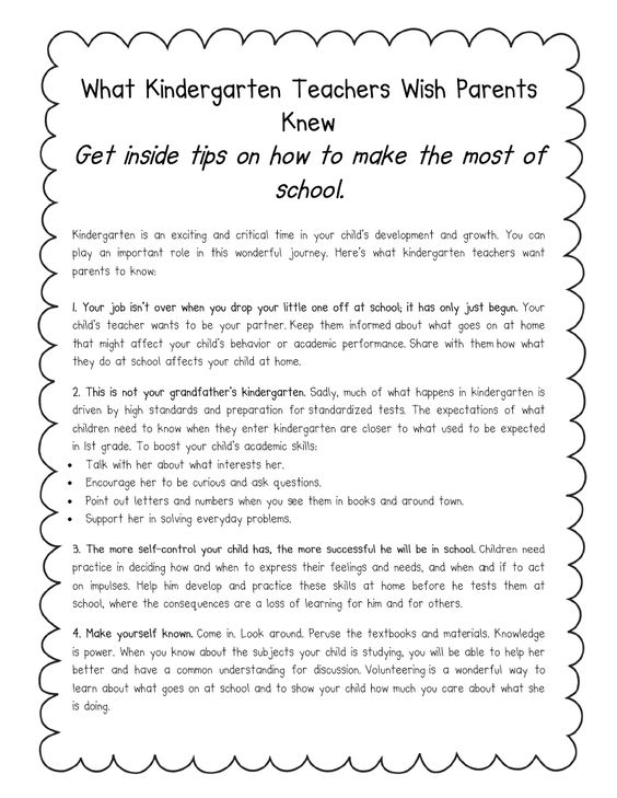 Literacy Minute Great Article From Scholastic Printable