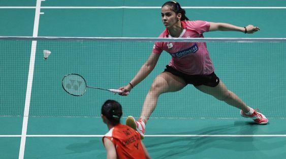 Free Rio Olympics Badminton Live Streaming