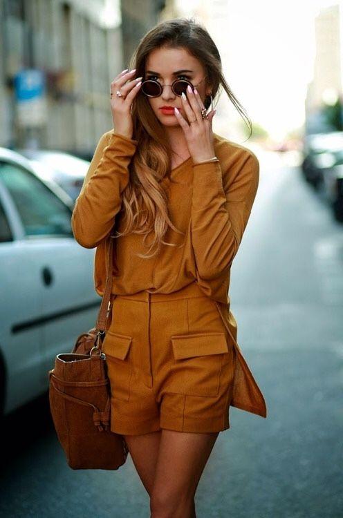 Egy kényelmes ruha vagy overál