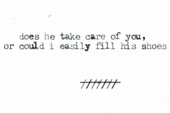 sex the 1975 lyrics
