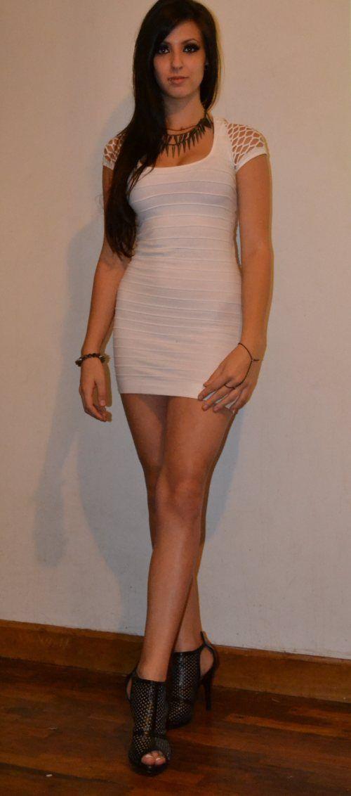 evening dresses designers lebanon