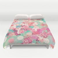 Popular Duvet Covers | Page 10 of 1384 | Society6