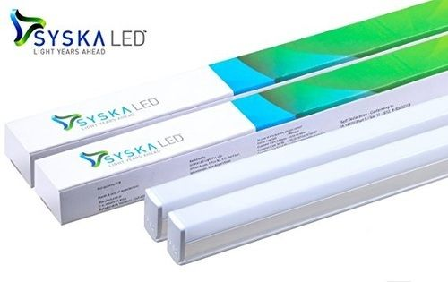 How Led Tube Lights Are Different To Traditional Lighting Led Tube Light Led Tubes Tube Light