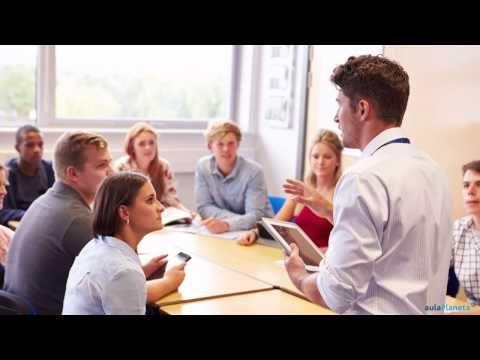 Diez pasos para aplicar el aprendizaje basado en proyectos   Educación y Cultura : Revista AZ