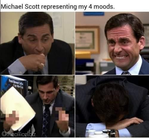 25 Office Memes That Ll Tickle Your Beets Office Memes Humor Office Memes Office Humor