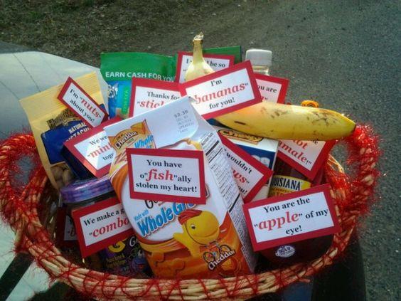 swedish fish candy sayings for christmas