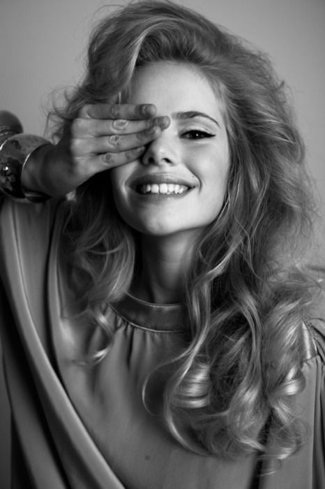 RAW IMAGES. Photography.Fashion.Love. Franklin.Lookbook.Interior. Vogue.Black&White.Faces. I love...