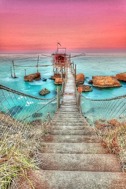 Most beautiful places beautiful places and italy on pinterest for Places you must visit in italy