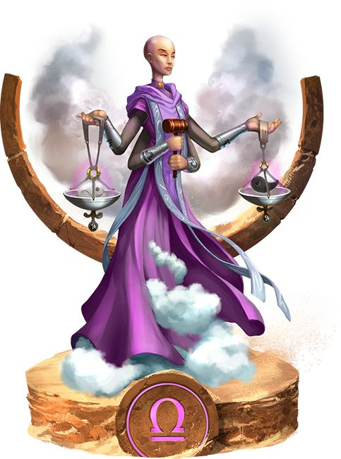 All About Libra. Libra Sign Explanation - astrology, zodiac, sun, personality, characteristics, traits, facts