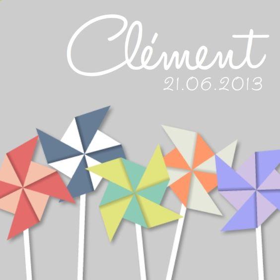 Idées faire part sur http://www.dessinemoiunfairepart.fr/garcons/