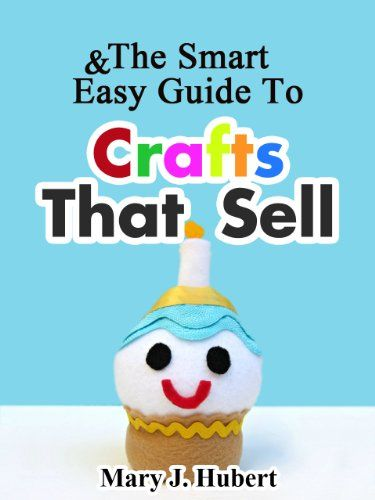 Pinterest the world s catalog of ideas for Easy crafts to make money from home