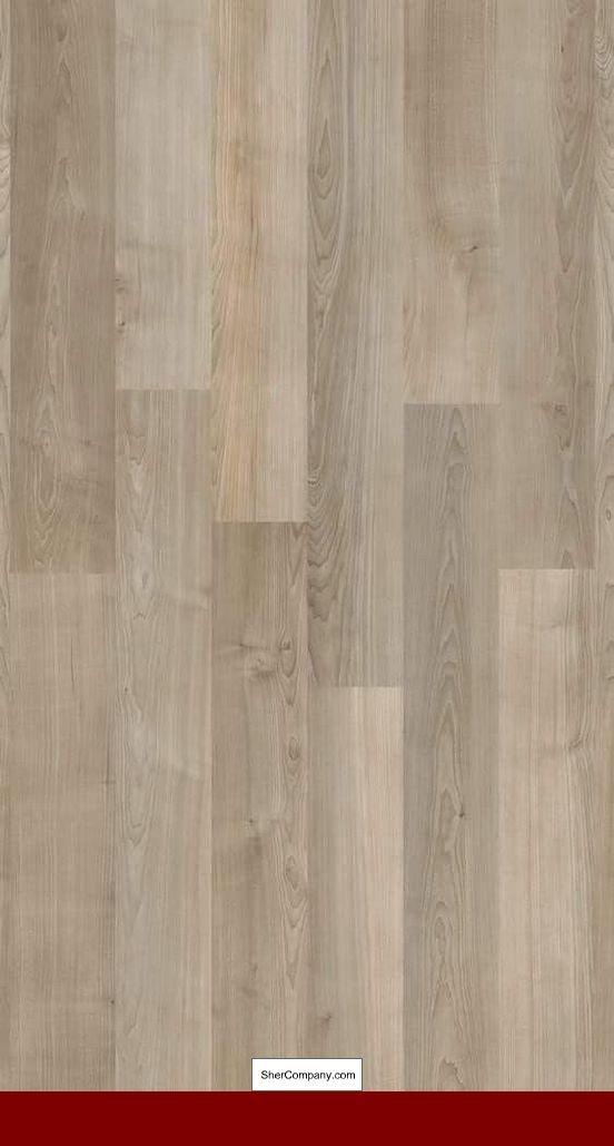 Old Wood Flooring Ideas Ideas For Laminate Flooring On Stairs And Pics Of Living Room Flooring Singapo Wood Laminate Flooring Wood Laminate Wood Floor Pattern
