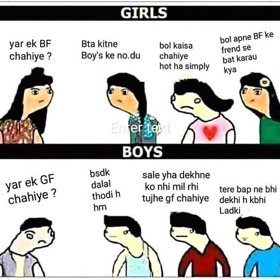 Tag Your Dalal Meme Memes Memesdaily Pakistani Pakistanimemes Pakistan Follow F4f Followme Followers Funny Memes Funny Pictures Mom Humor
