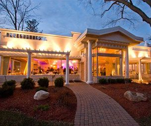 Meson sabika naperville il venue pics pinterest wedding for Meson sabika